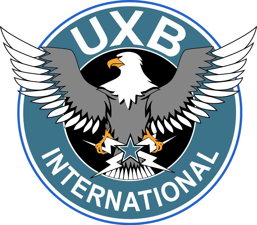 UXB International