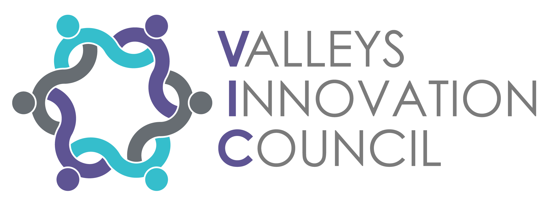 Valleys Innovation Council