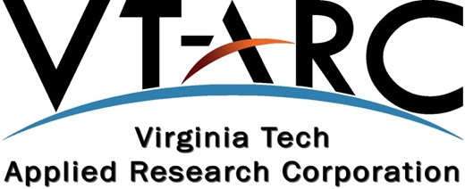VT Applied Research Corporation