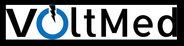 VoltMed Inc.