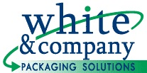 White and Company LLC