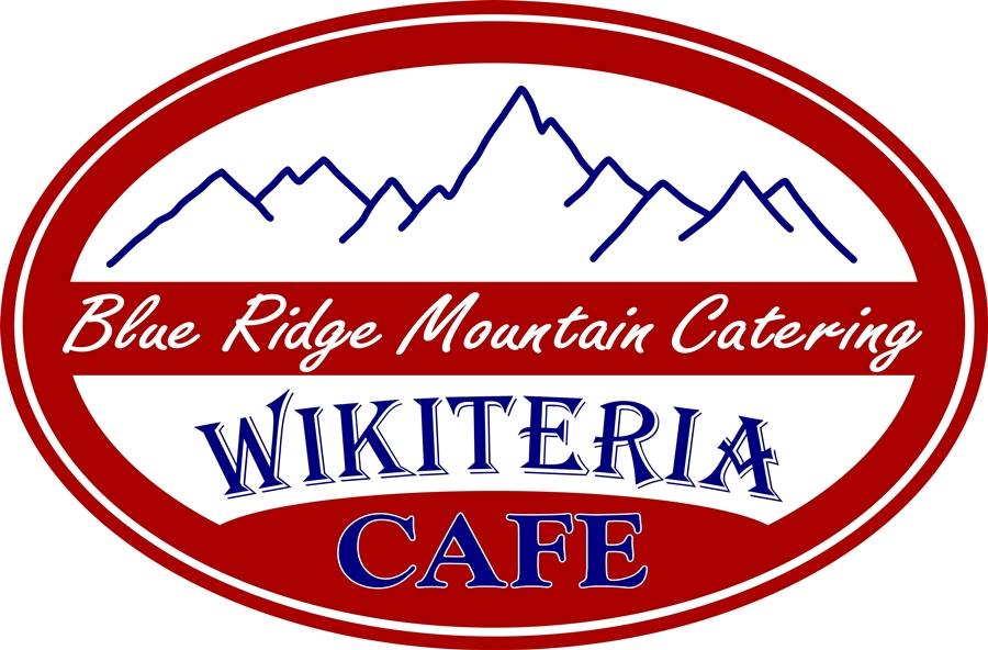 Wikiteria Market and Cafe