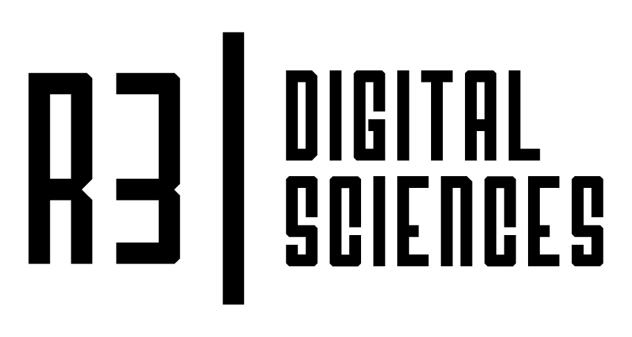 R3 Digital Sciences, Inc.