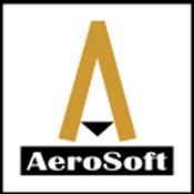 AeroSoft, Inc.