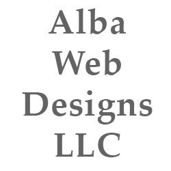 Alba Web Designs, LLC
