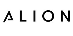 Alion Science & Technology Corporation