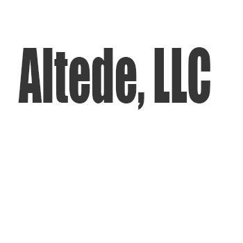 Altede, LLC