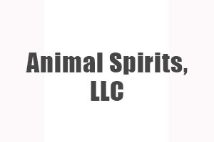 Animal Spirits, LLC