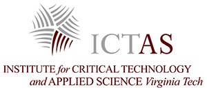Institute for Critical Technology & Applied Sci.