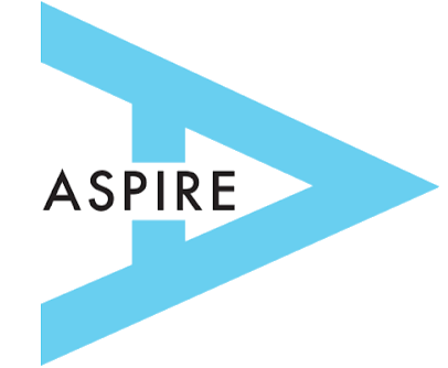 Aspire Marketing Agency, Inc.