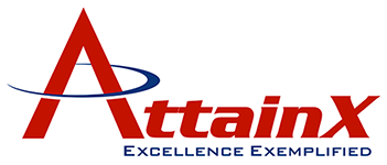 AttainX, Inc.