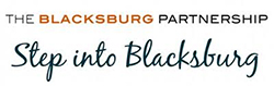 Blacksburg Partnership, The
