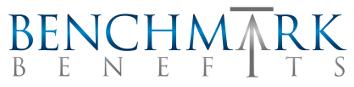 Benchmark Benefits, LLC