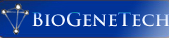 BioGeneTech LLC