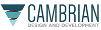 Cambrian Design and Development