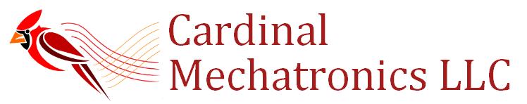 Cardinal Mechatronics LLC