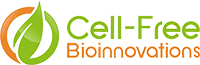 Cell-Free Bioinnovations, Inc.