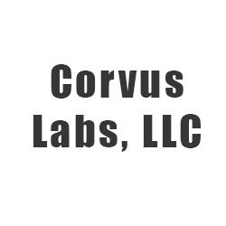 Corvus Labs, LLC