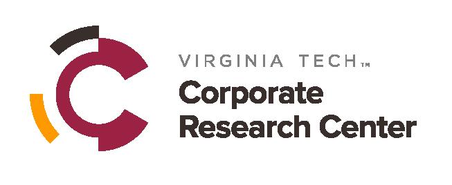 VT Corporate Research Center