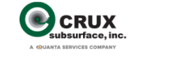 Crux Subsurface, Inc.