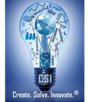 CSI:  Create.Solve.Innovate.LLC