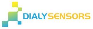 DialySensors, Inc.