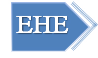 EHE Research Center