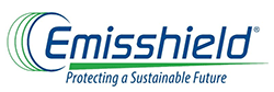 Emisshield, Inc.