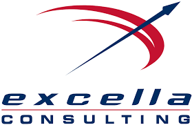 Excella Consulting, Inc.