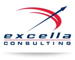 Excella Consulting, Inc.