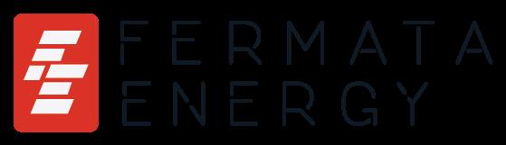 Fermata, LLC