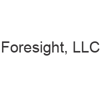 Foresight, LLC