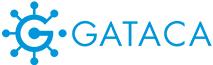 GATACA, LLC