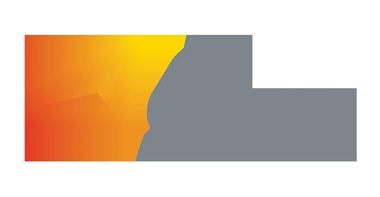Gibraltar Ventures, LLC
