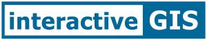InteractiveGIS, Inc.