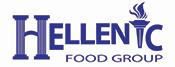 Hellenic Food Group, Inc.
