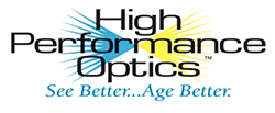 High Performance Optics