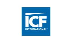 ICF Incorporated, LLC