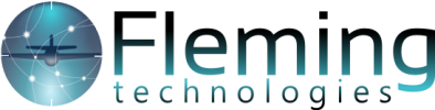 Fleming Technologies, Inc.