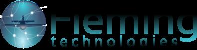 Fleming Technologies, Inc.