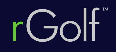 RGOLF, Inc.