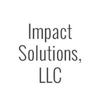 Impact Solutions, LLC
