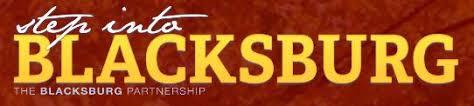 Blacksburg Partnership, The