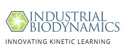 Industrial Biodynamics, LLC