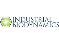 Industrial BioDynamics
