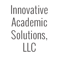 Innovative Academic Solutions, LLC