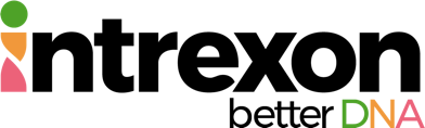 Intrexon Corporation