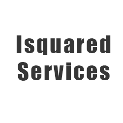 ISquared, Inc.
