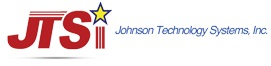 Johnson Technology Systems