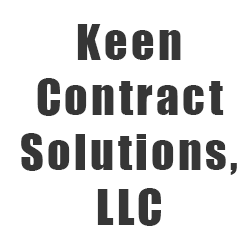 Keen Contract Solutions, LLC